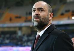 Udinese, İgor Tudoru resmen duyurdu