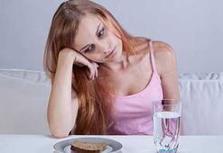 Anoreksiya nedir İrem Derici Anoreksiya mıydı