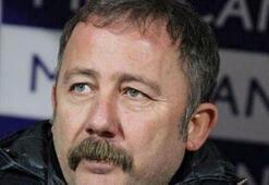PFDKdan Sergen Yalçına ceza çıkmadı