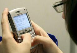 Cep telefonu görüşmesi yüzde 88 ucuzlayacak