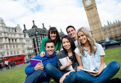 Yurtdışında dil okulu seçerken nelere dikkat etmek gerekiyor