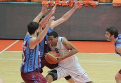 Trabzonspor MPden 5te 5