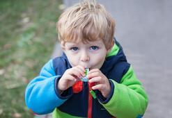 Çocuk gelişiminde nelere dikkat edilir
