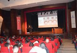 İstanbul Emniyetinden narkotik semineri