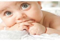 9 aylık bebek nasıl beslenmeli