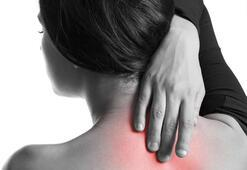 Boyun ağrısı tedavisi