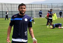 Karabüksporda Bursaspor hazırlıkları