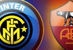 Inter ve Romaya FFP cezası kapıda