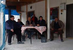 Yatırımcılar o köye akın etti Kapış kapış satıldı...