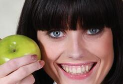 Elma tipi şişmanlığa dikkat