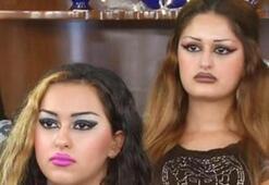 Kızlarını Adnan Oktar'ın programında görünce suç duyurusunda bulundu