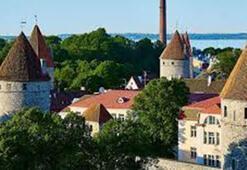 Estonya hakkında bilgiler nelerdir