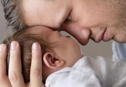 Baba olmak değil, babalık yapmak zor