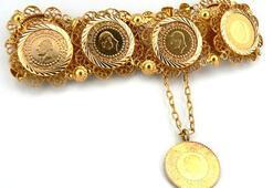 """Çeyrek altın """"yok' satıyor"""