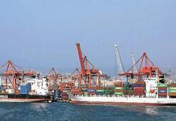 Ege ihracatı yüzde 27 arttı