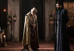 Mehmed Bir Cihan Fatihi 6. yeni bölüm fragmanı yayınlandı Final zamanı...