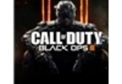 Yeni Call of Duty'den Epik Video