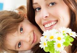 Anneler Günü ne zaman İşte en güzel Anneler Günü hediyeleri