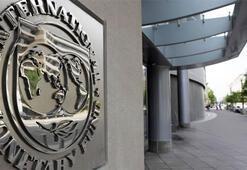 IMFden Körfez ülkelerine bütçe uyarısı