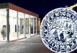 Ai Weiwei Mardin'de