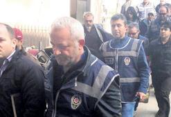 KPSS'de tutuklu sayısı 54'e yükseldi