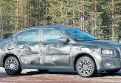 520 milyon dolarlık sedan Autoshow'da ortaya çıkacak