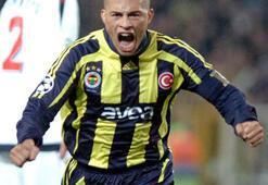Fenerbahçe:3 - CSKA Moskova:1 (13.12.2007)