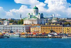 Finlandiya ile bilinmesi gereken her şey