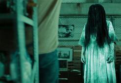 Mutlaka izlemeniz gereken en iyi 5 korku filmi