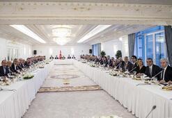 Başbakan Yıldırım: Afrin harekatı 4 safhada yapılacak
