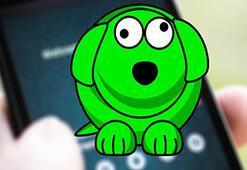 WhatsApp'te Birini Takip Etmenin Yolu: WhatsDog