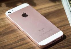 iPhone SE 2 çok popüler bir özellikten yoksun olabilir