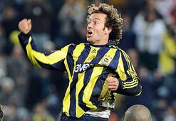 Fenerbahçede Lugano için şok iddia