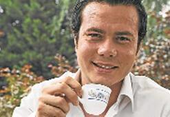 Anında hazırlanan Türk usulü kahve