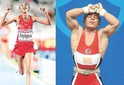 'Devşirme sporcununki milli başarı sayılır mı