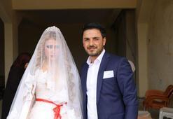 Belediye Başkanı oğlunu evlendirdi, düğüne binler akın etti