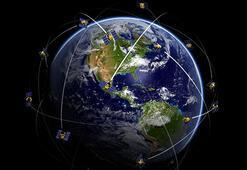 EarthNow ile tüm Dünya gerçek zamanlı olarak izlenebilecek