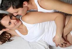 Hamilelikte cinsel ilişkiye girilebilir mi