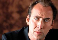 Nicolas Cagein savurganlığı başına iş açtı