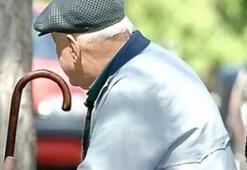 Ne Zaman Emekli Olurum Hizmetleriyle Emeklilik Bilgileri Ve Emeklilik Tarihi Öğrenme