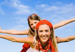 Anneler Günü ne zaman Anneler Günü için hediye önerileri..
