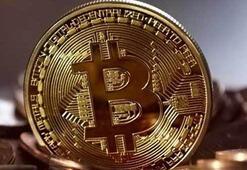Blokzinciri anlamına gelen blockchain nedir