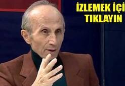 Yaşar Nuri Öztürkün sağlık durumu