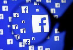 Facebook, Türkiyedeki kullanıcılarını uyardı