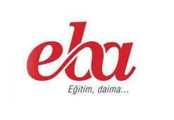 EBA girişi nasıl yapılır Kurslara kimler başvurabilir