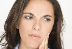 Yirmi yaş dişleri ne zaman çekilmeli