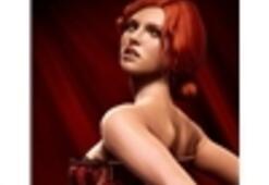 The Witcher 3'te Seks Skandalı