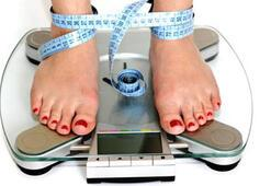 Metabolizmanızı kalsiyum ile çalıştırın