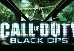 Yeni Call of Duty bomba gibi
