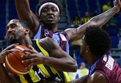 Basketbolda yabancı kuralı değişiyor